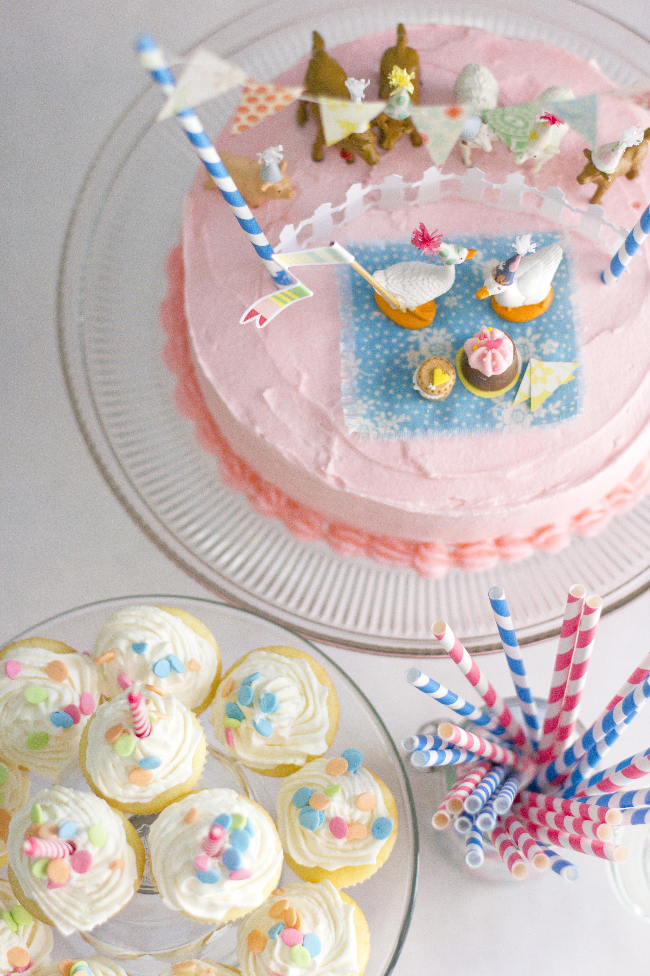 Cake_110213_14.jpg