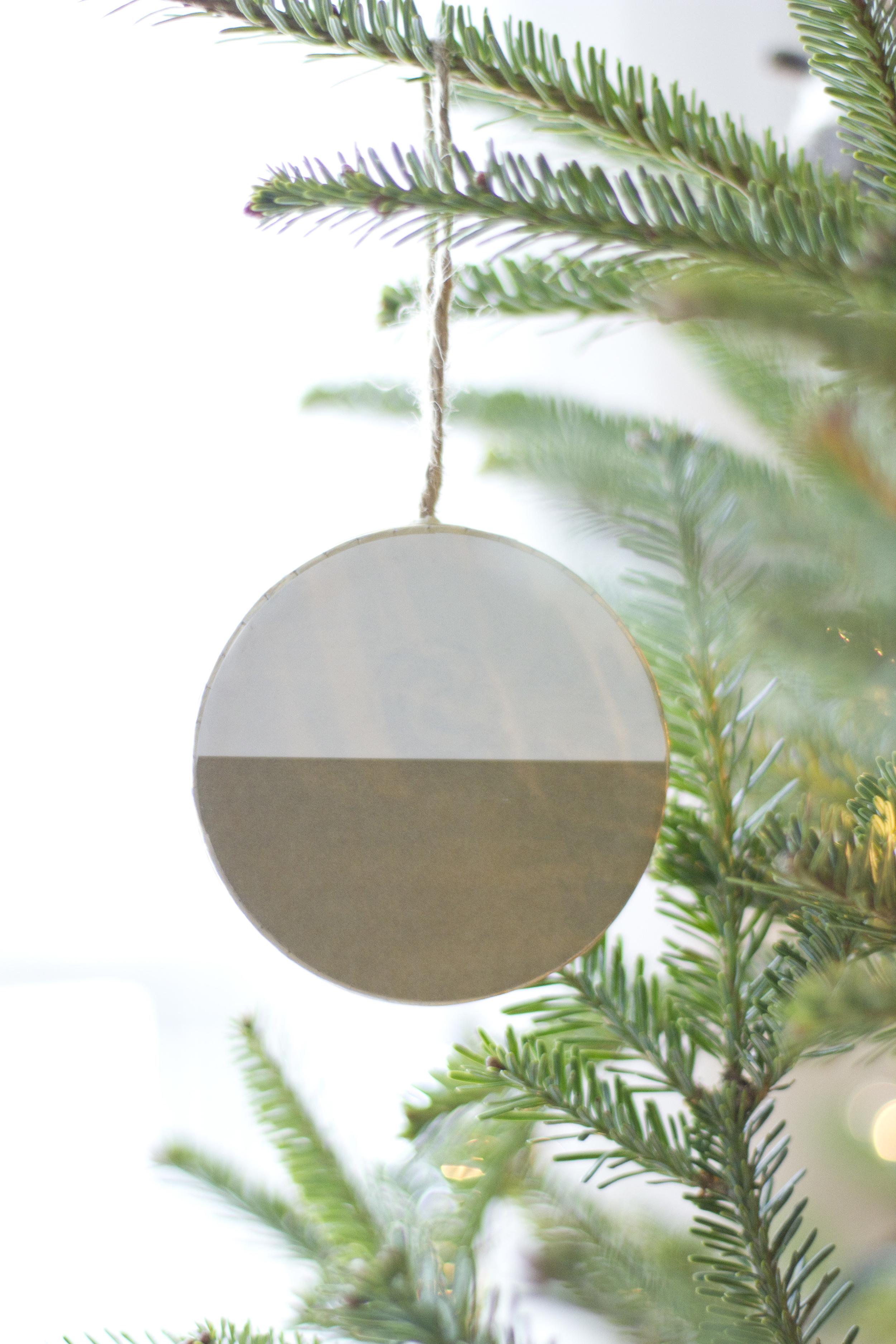 Ornament121613CC.jpg