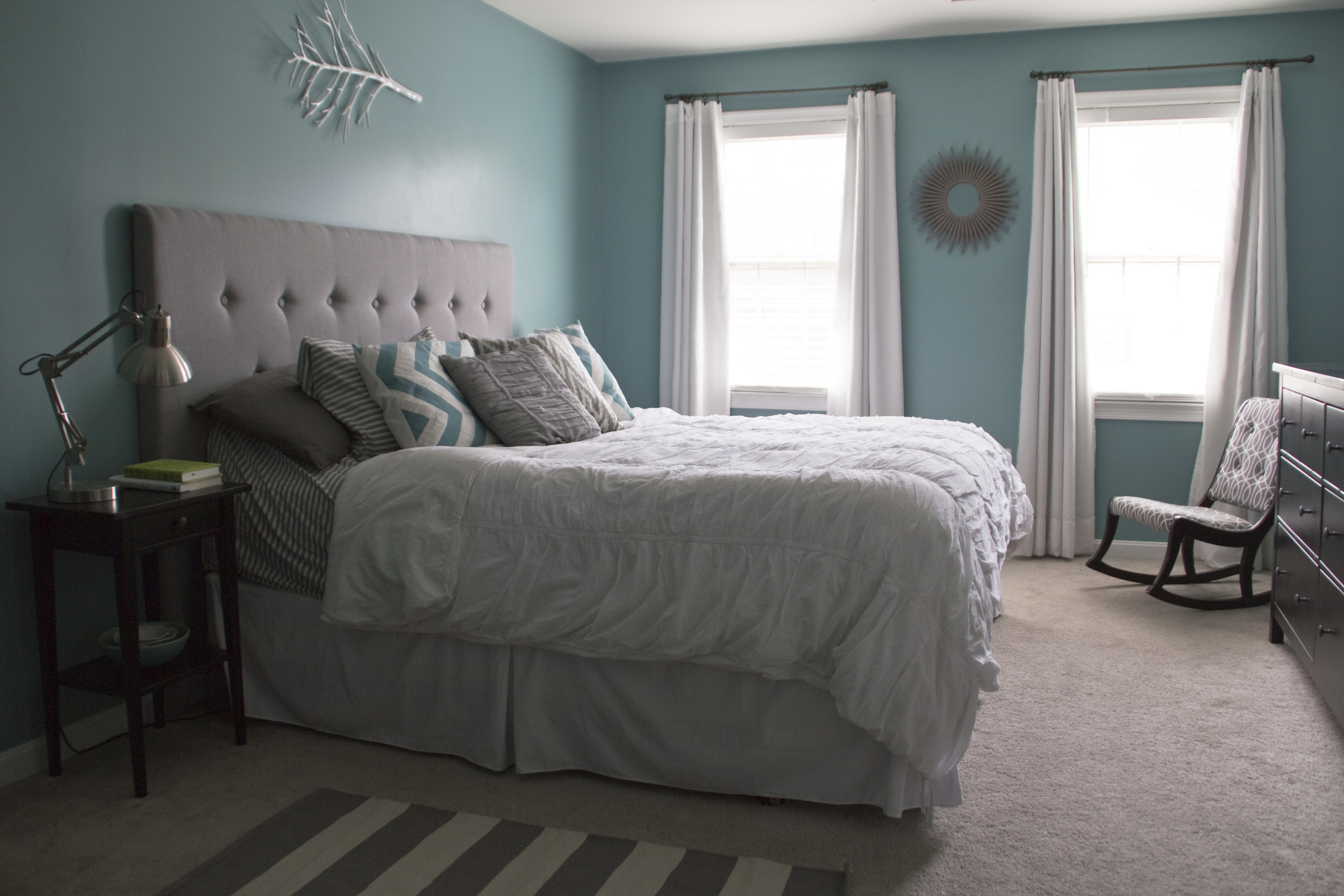 HomeInterior_Bedroom_031313_0014_CC.jpg