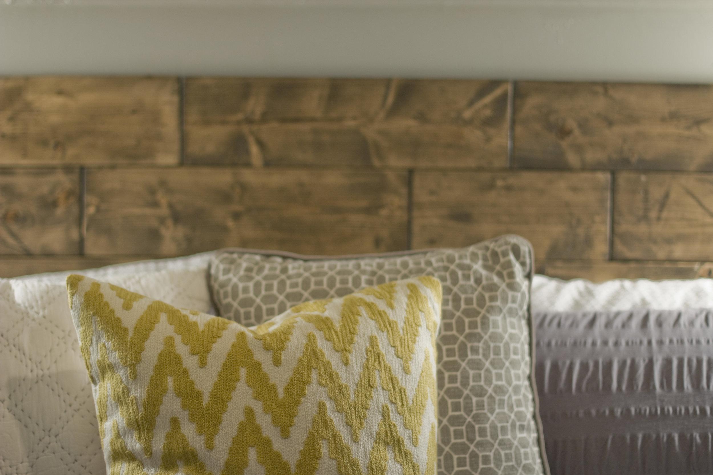 headboard&pillows020314CC.jpg