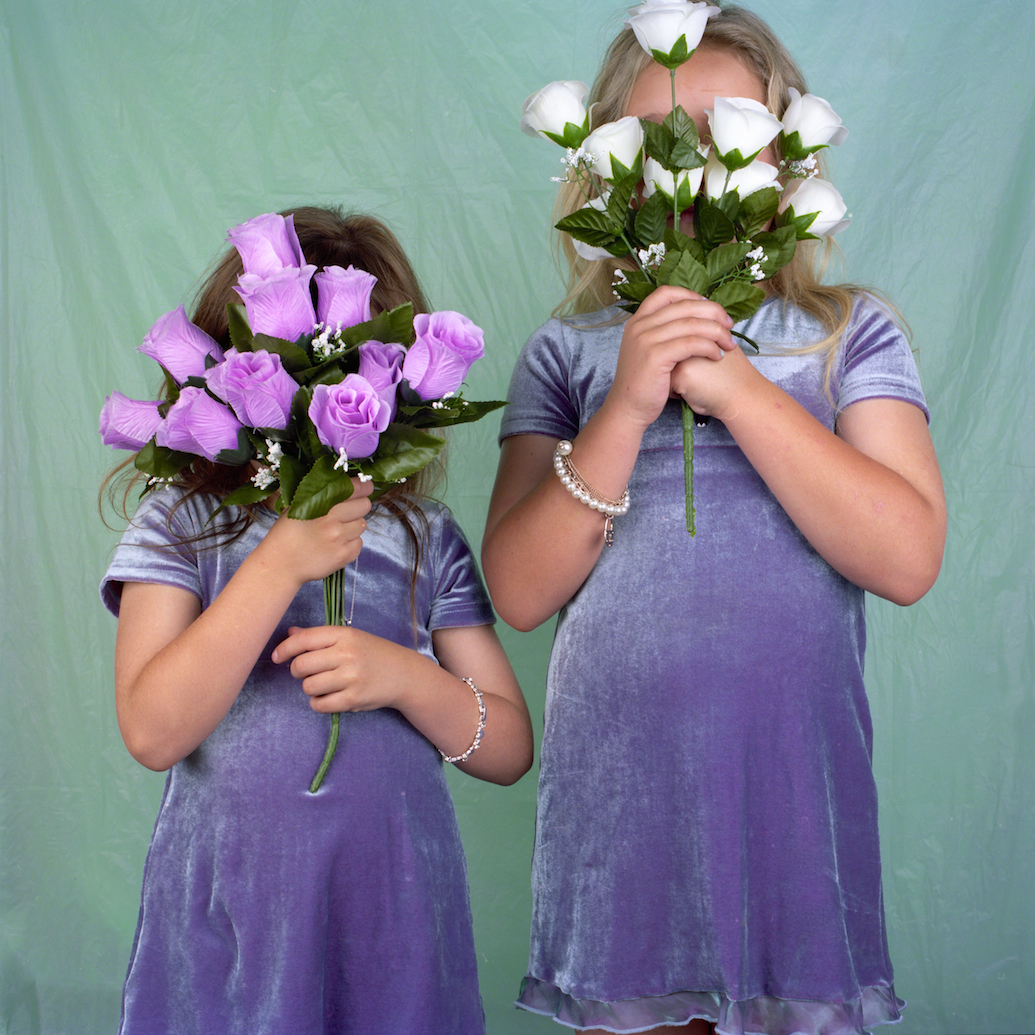 gracecramer_flower_girls.jpg