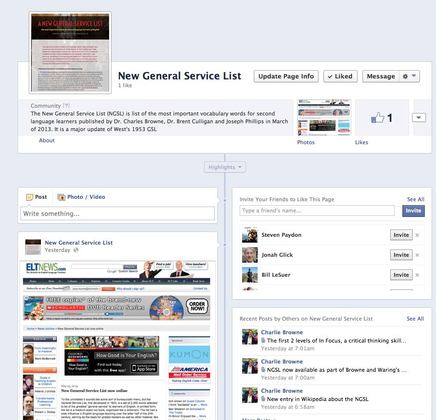 Screenshot 2013-10-22 09.54.13.png