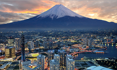 All word lists and online tools were proudly constructed in Tokyo, Japan!
