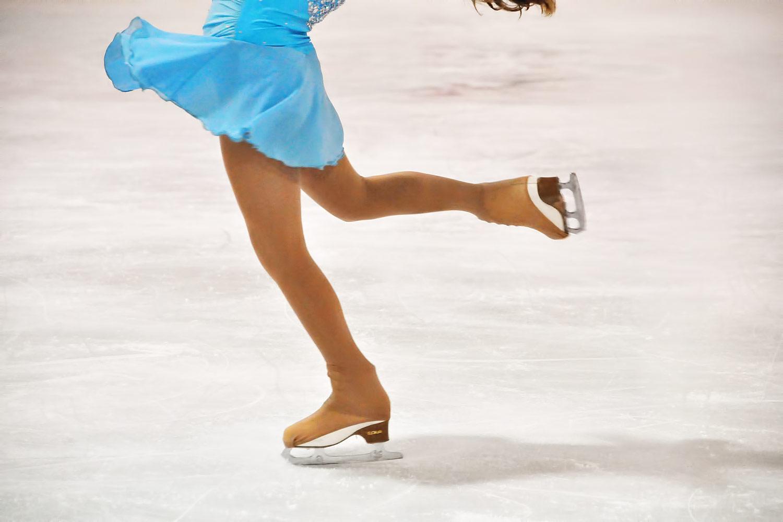 skater-100.jpg