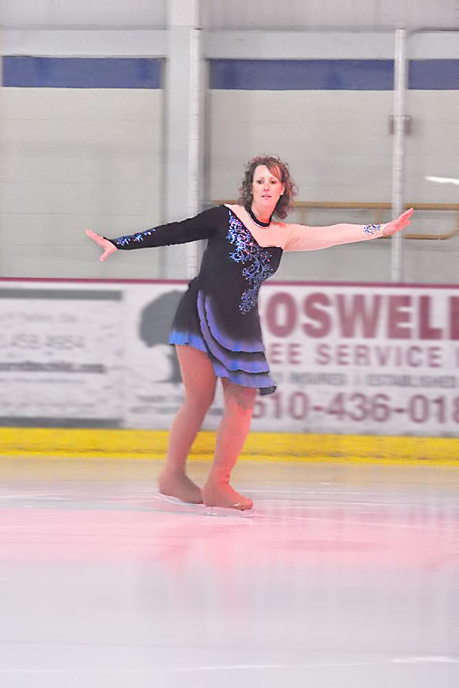 skater-106.jpg