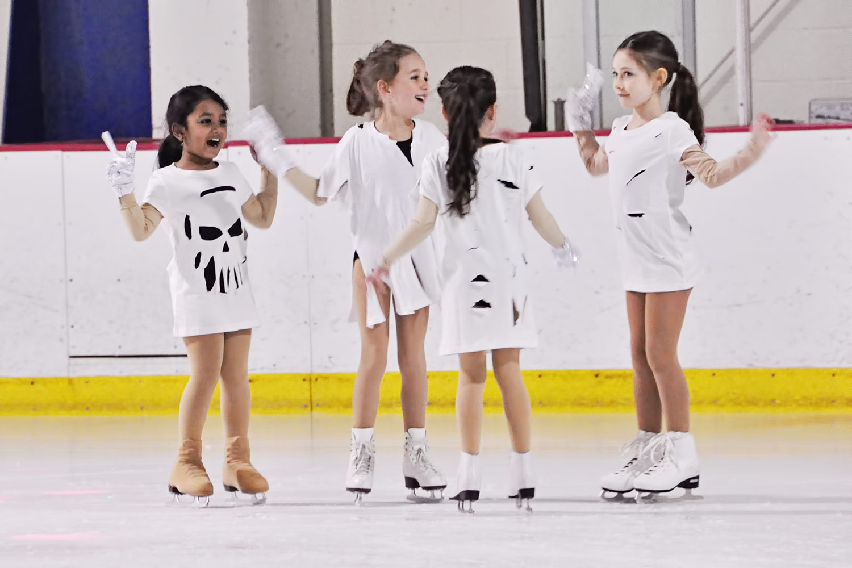 skater-107.jpg
