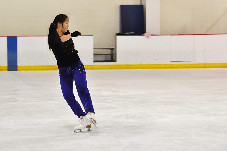 skater-109.jpg