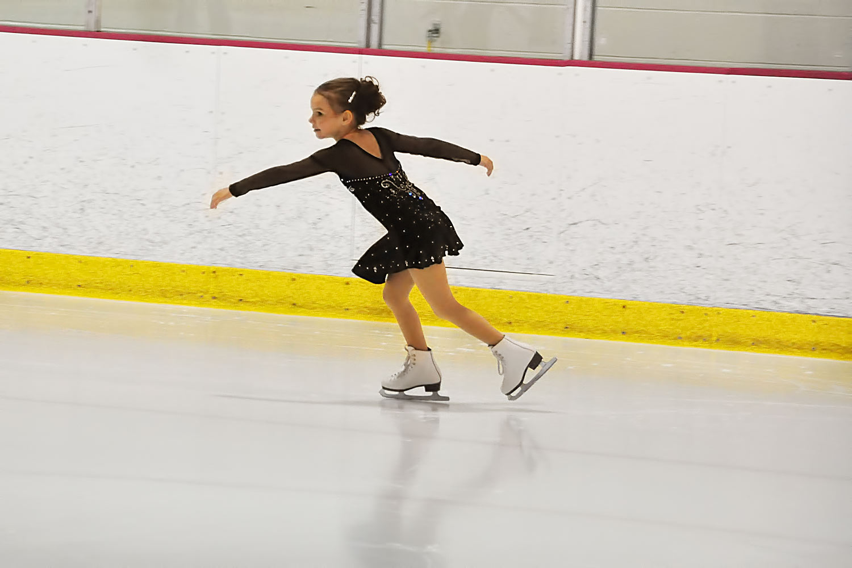 skater-110.jpg