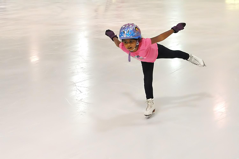 skater-111.jpg