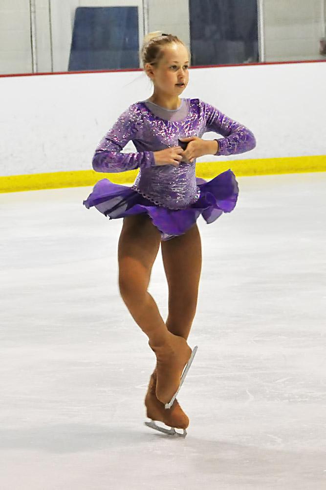skater-117.jpg
