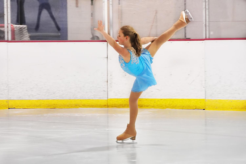 skater-120.jpg