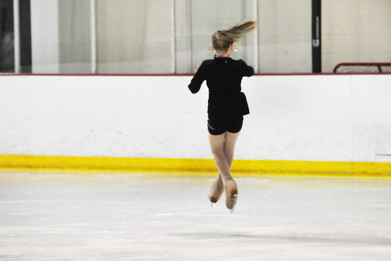 skater-127.jpg