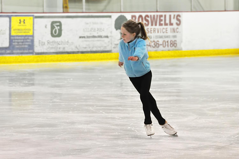 skater-129.jpg