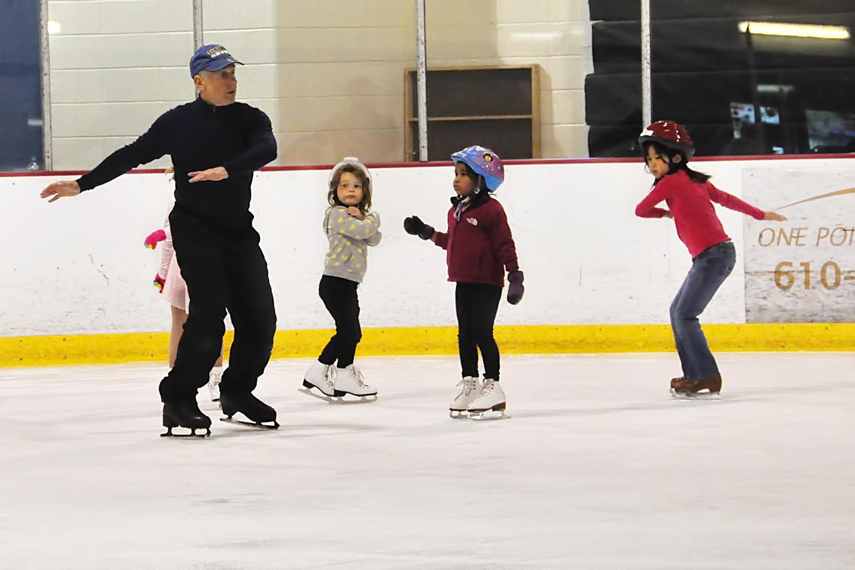 skater-133.jpg