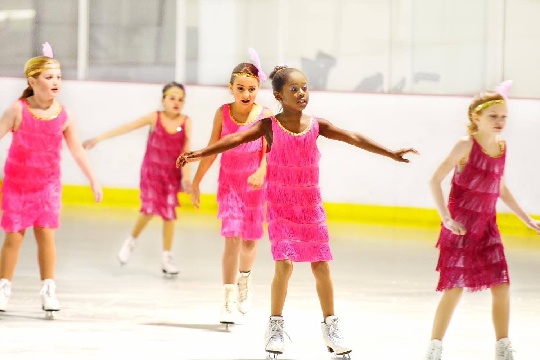 skater-134.jpg