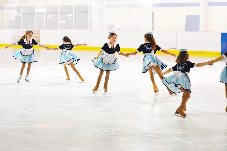 skater-135.jpg