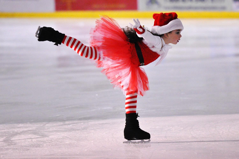 christmas-show-2014-47.jpg