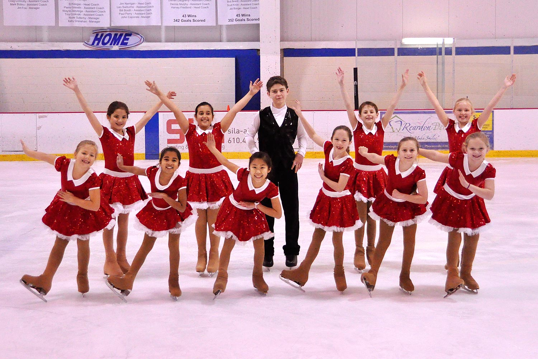 christmas-show-white2-synchro-team.jpg
