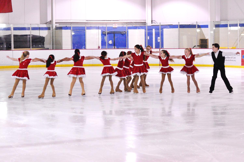 christmas-show-2014-26.jpg