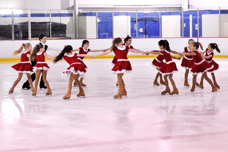 christmas-show-2014-27.jpg