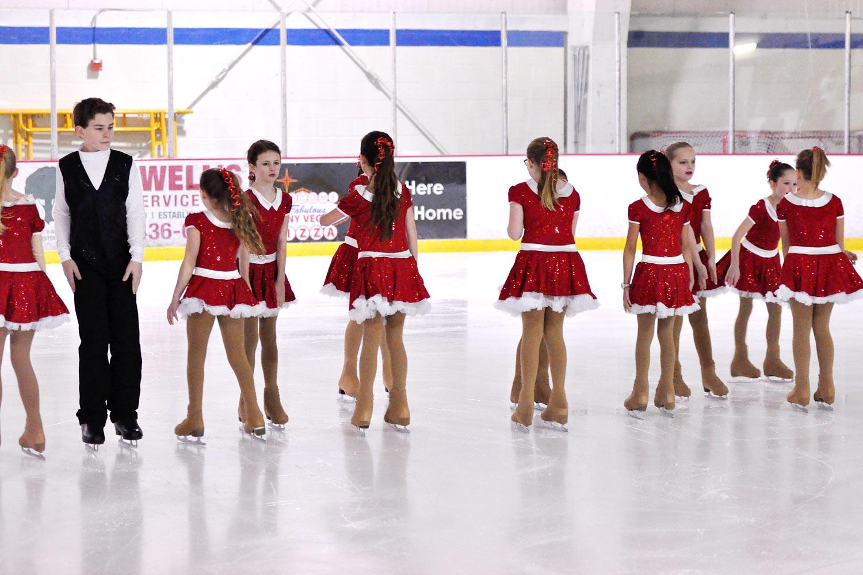 christmas-show-2014-29.jpg