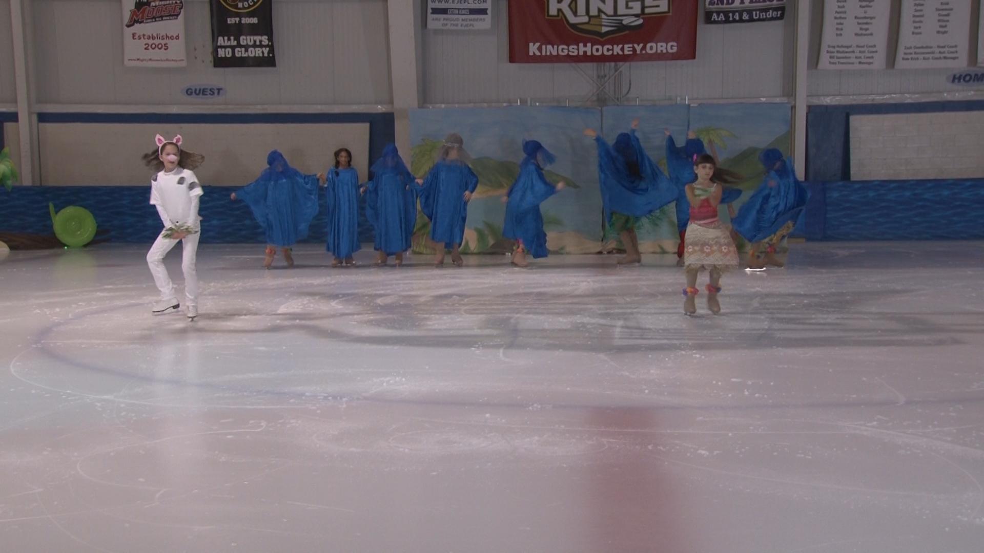 Power Play Maui Skate on Ice 071417.00_03_43_23.Still002.jpg