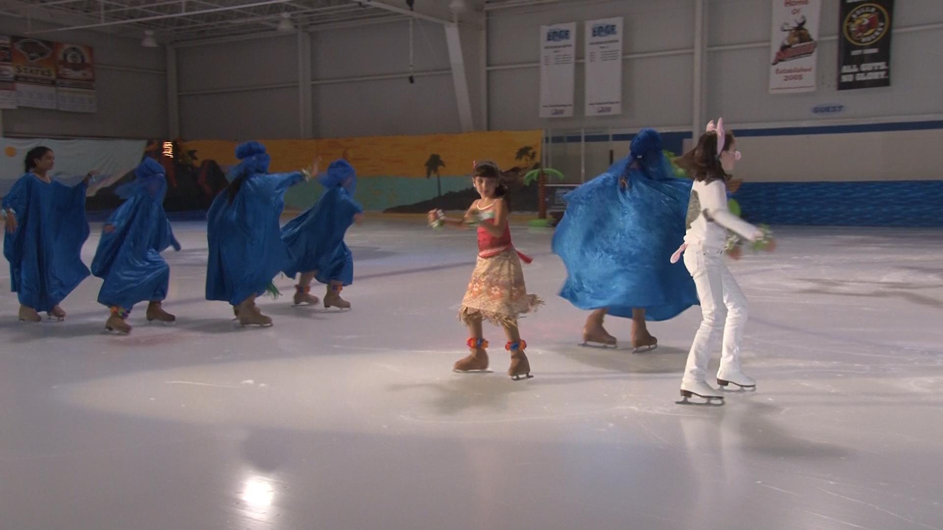 Power Play Maui Skate on Ice 071417.00_05_04_13.Still004.jpg
