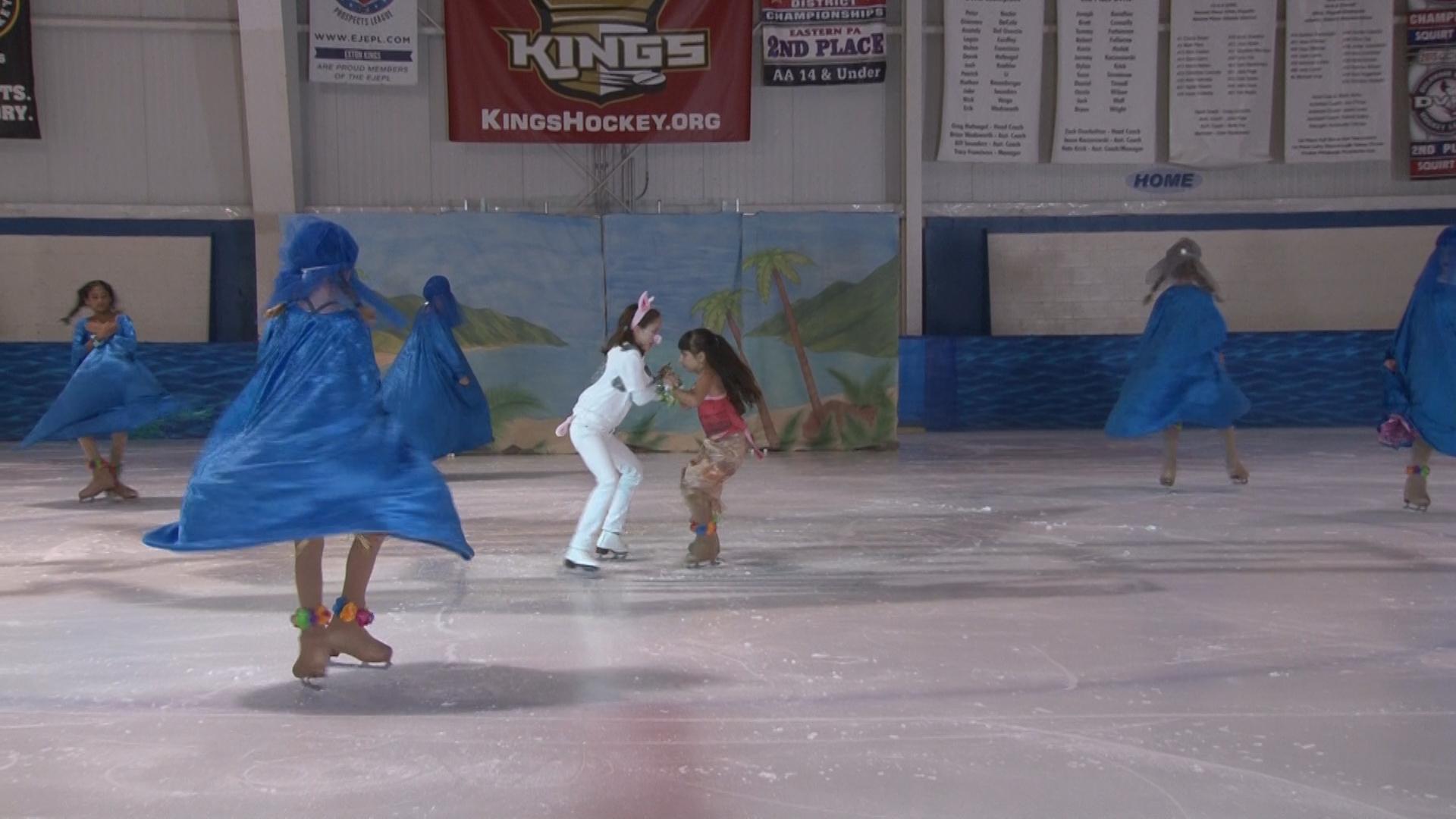 Power Play Maui Skate on Ice 071417.00_06_31_03.Still005.jpg