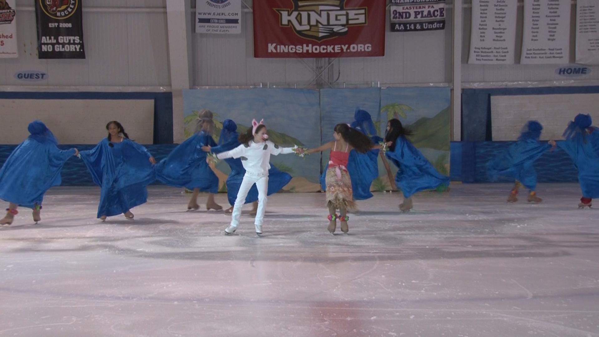 Power Play Maui Skate on Ice 071417.00_07_30_07.Still008.jpg
