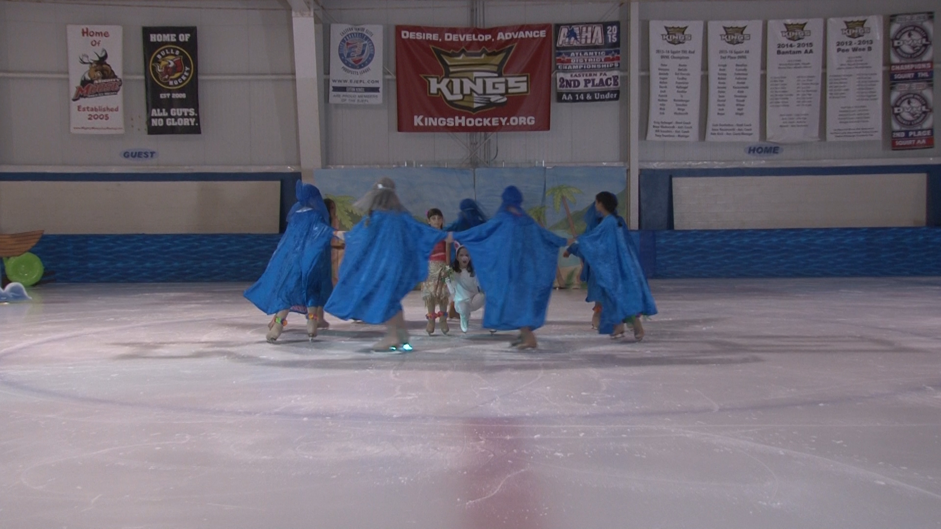 Power Play Maui Skate on Ice 071417.00_07_20_19.Still007.jpg