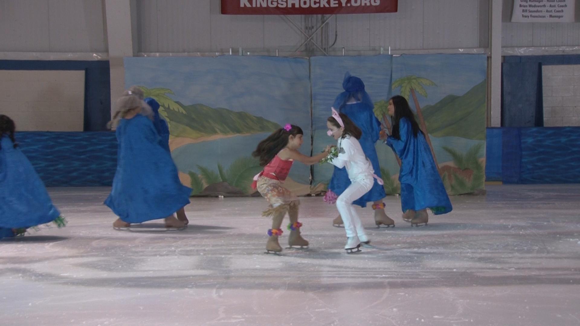 Power Play Maui Skate on Ice 071417.00_07_32_28.Still009.jpg