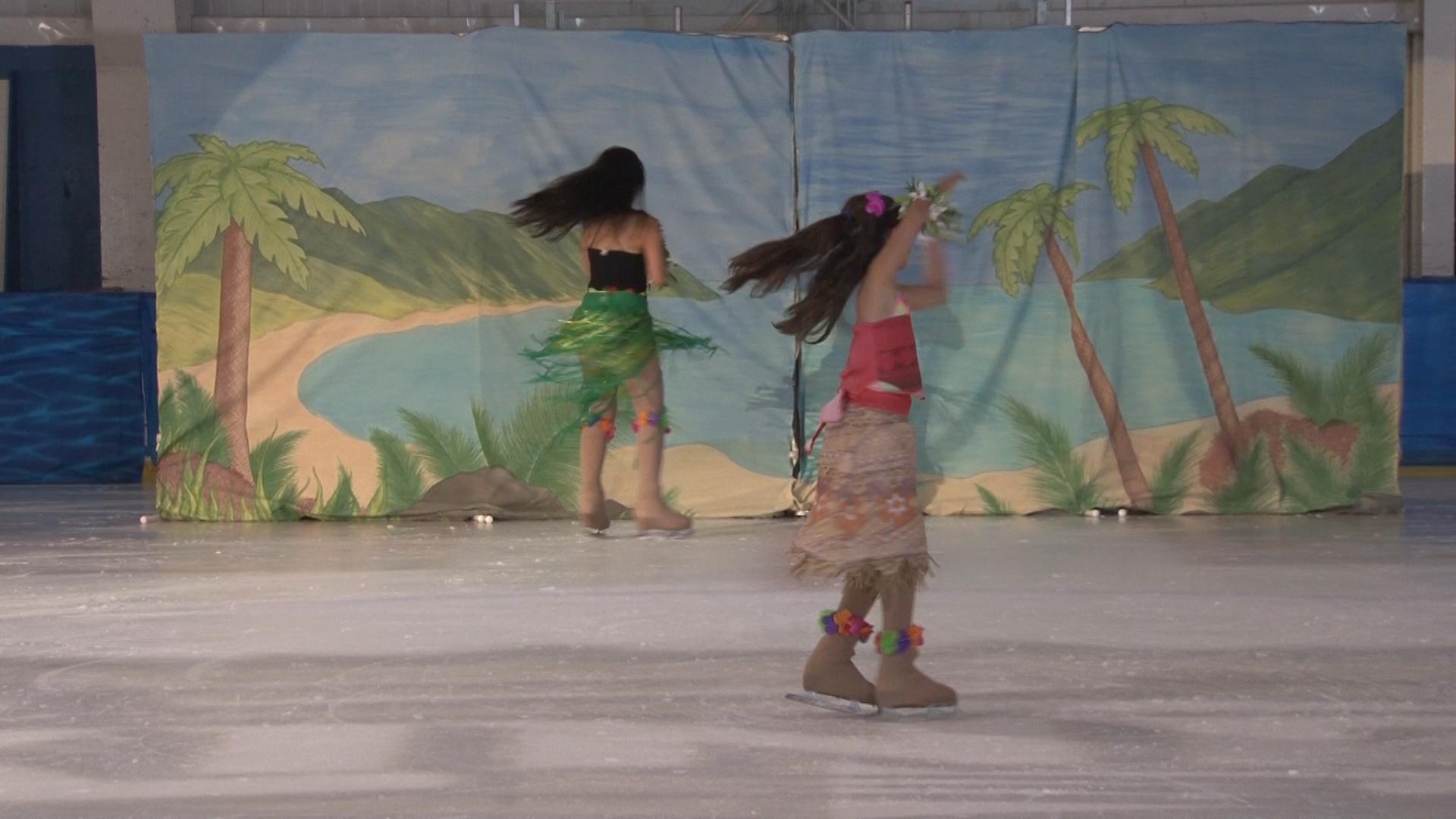 Power Play Maui Skate on Ice 071417.00_08_17_04.Still010.jpg