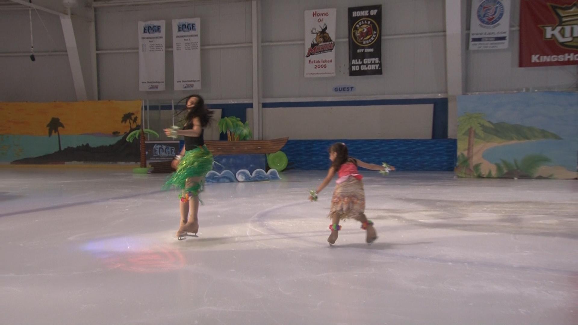 Power Play Maui Skate on Ice 071417.00_08_34_24.Still012.jpg