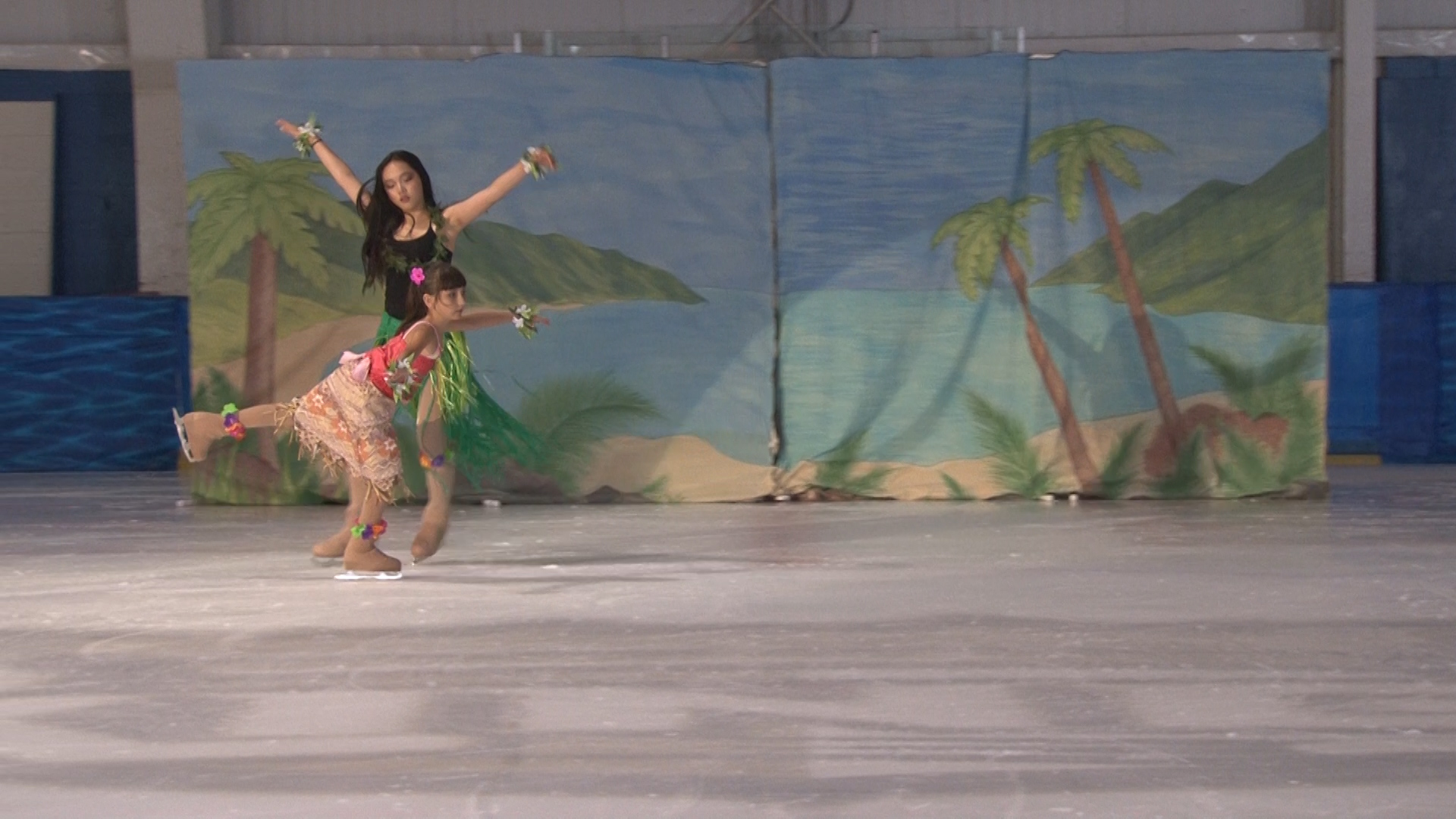 Power Play Maui Skate on Ice 071417.00_08_25_25.Still011.jpg