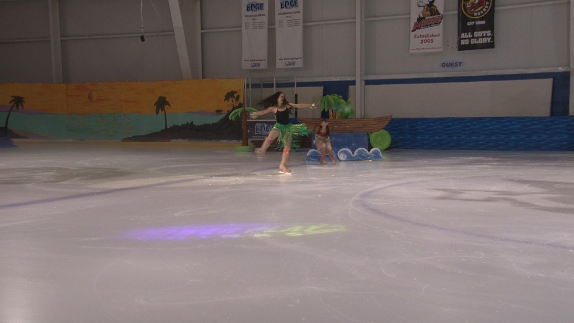 Power Play Maui Skate on Ice 071417.00_08_48_15.Still013.jpg