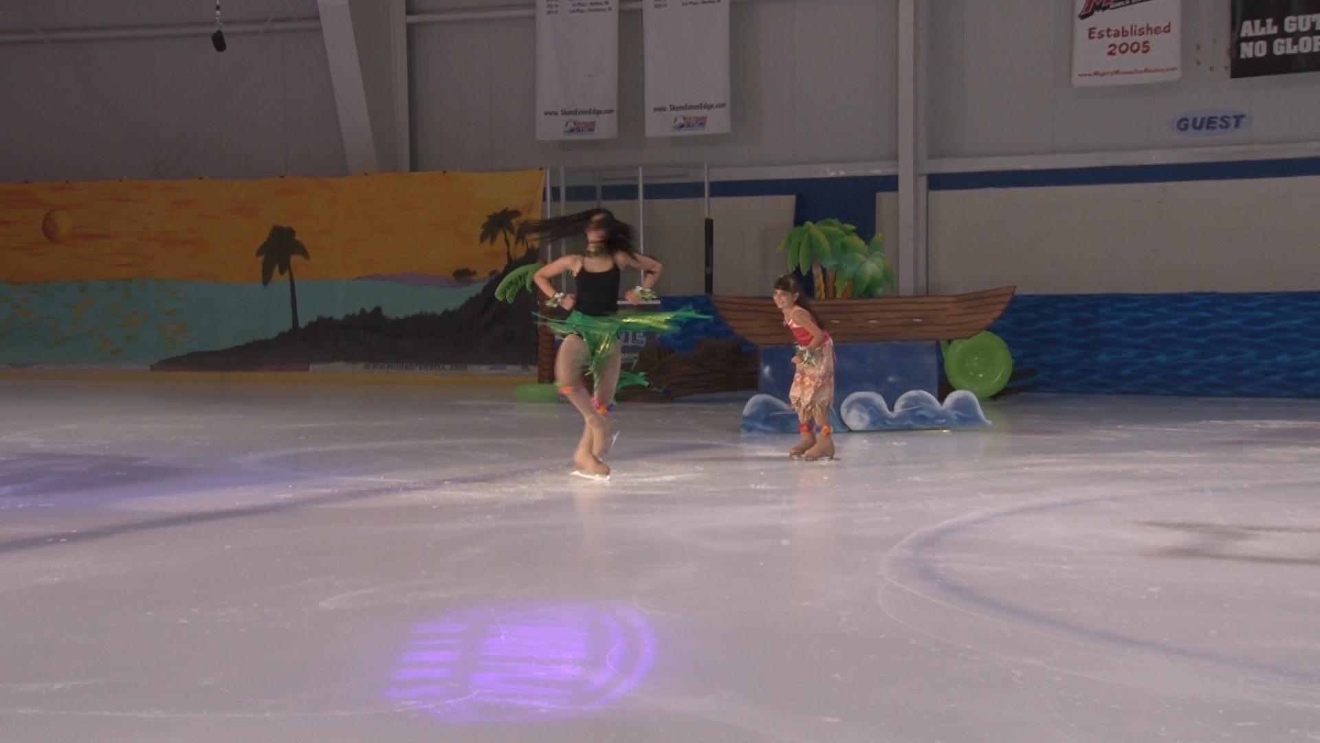 Power Play Maui Skate on Ice 071417.00_08_50_14.Still014.jpg
