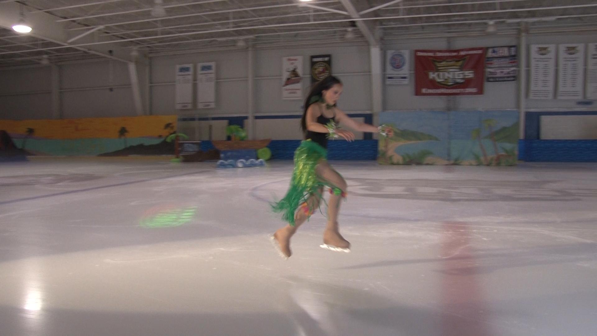 Power Play Maui Skate on Ice 071417.00_09_09_25.Still015.jpg