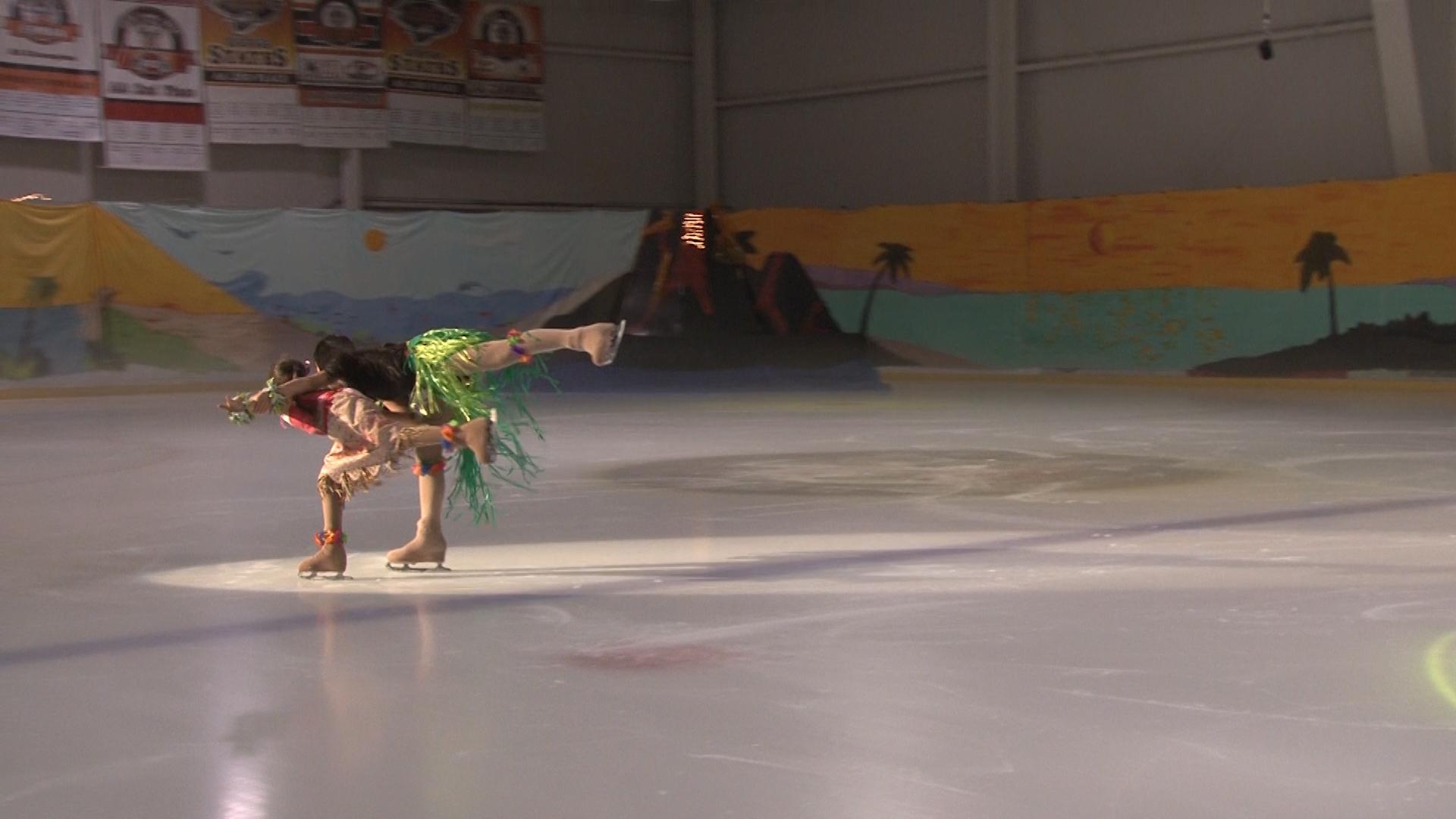 Power Play Maui Skate on Ice 071417.00_09_24_27.Still016.jpg