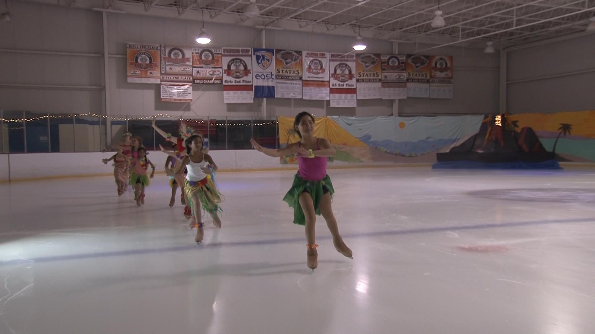 Power Play Maui Skate on Ice 071417.00_11_21_16.Still018.jpg