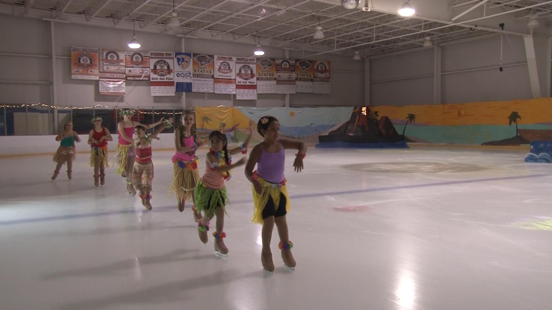 Power Play Maui Skate on Ice 071417.00_11_25_00.Still019.jpg