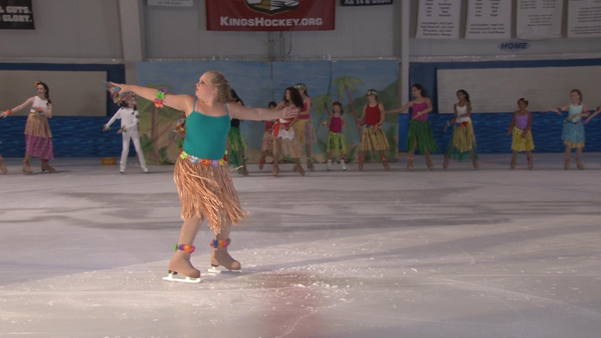 Power Play Maui Skate on Ice 071417.00_12_54_19.Still021.jpg