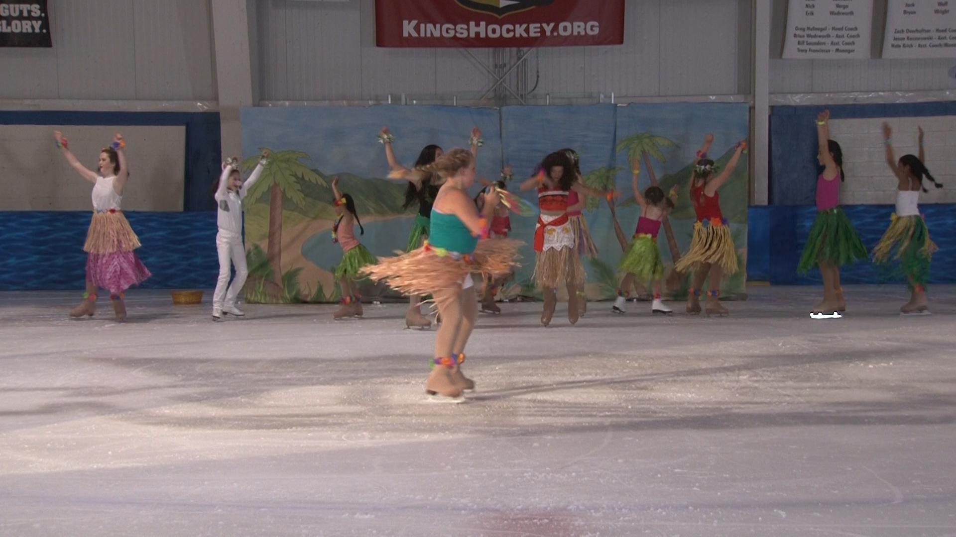 Power Play Maui Skate on Ice 071417.00_13_03_18.Still022.jpg