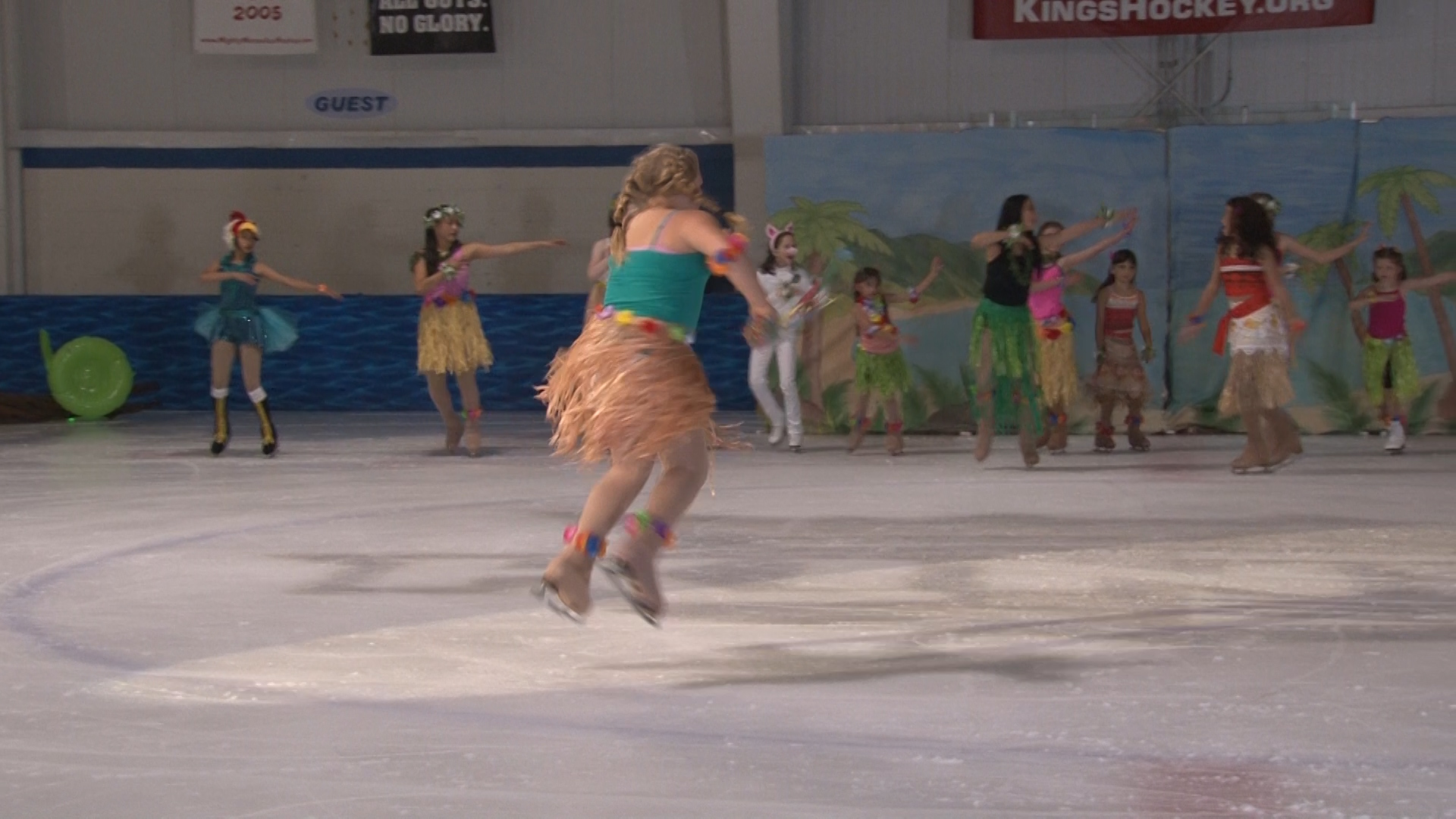 Power Play Maui Skate on Ice 071417.00_13_15_18.Still023.jpg