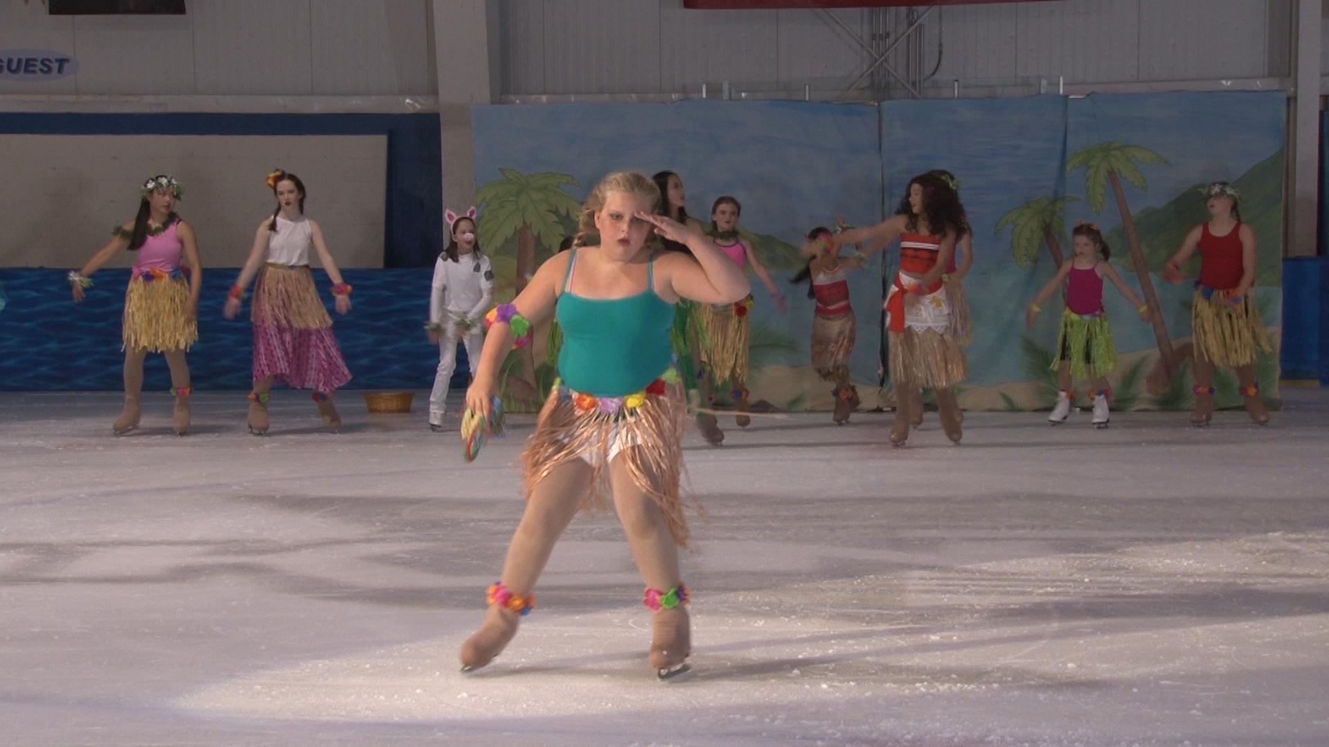 Power Play Maui Skate on Ice 071417.00_13_27_06.Still024.jpg