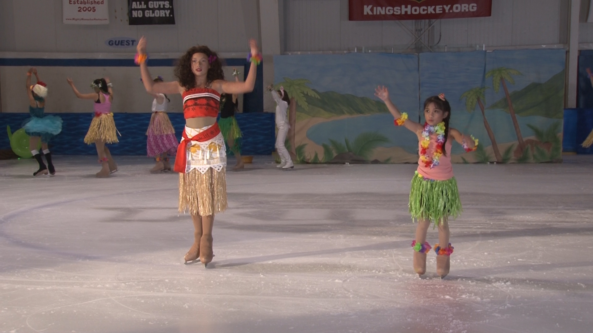 Power Play Maui Skate on Ice 071417.00_14_30_21.Still025.jpg