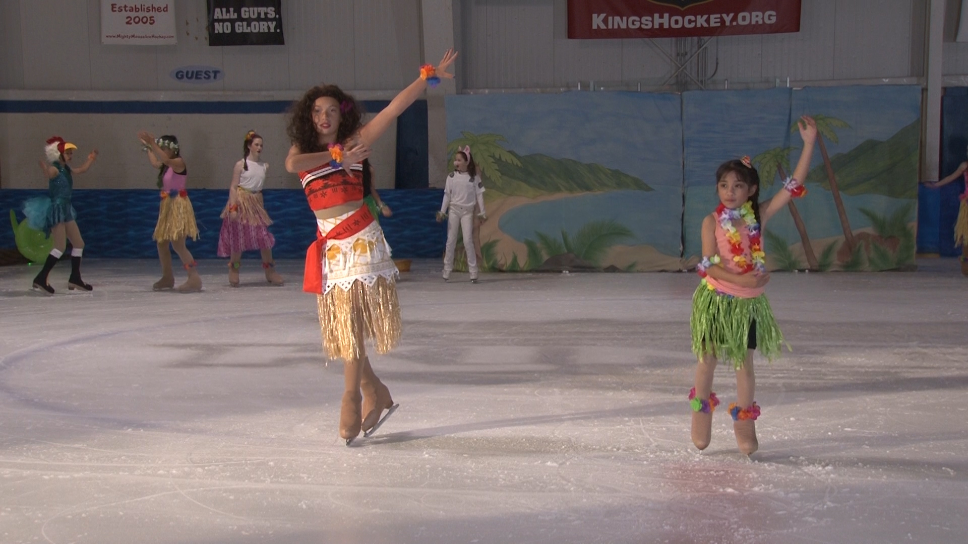 Power Play Maui Skate on Ice 071417.00_14_33_04.Still026.jpg