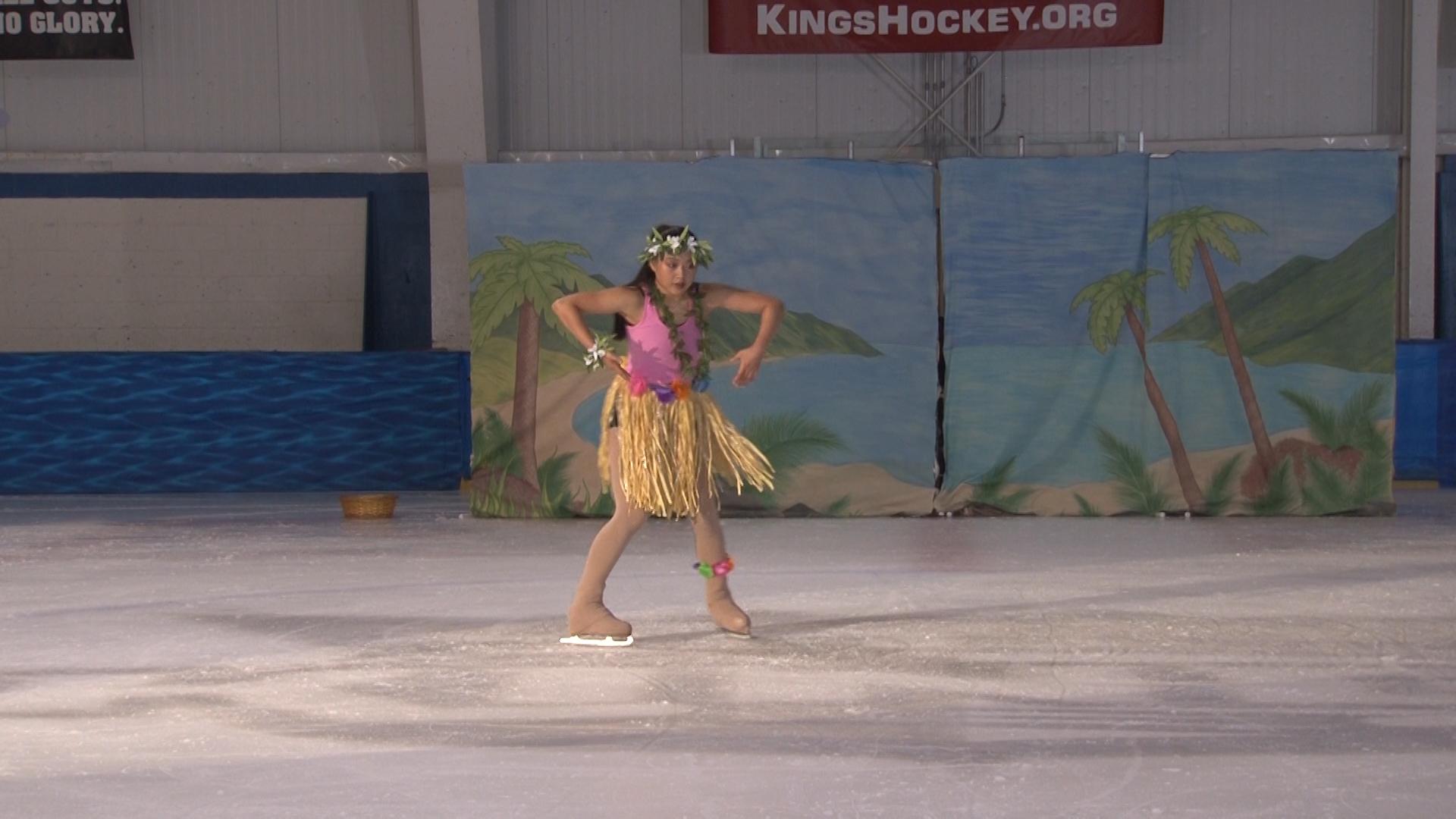 Power Play Maui Skate on Ice 071417.00_15_59_02.Still027.jpg