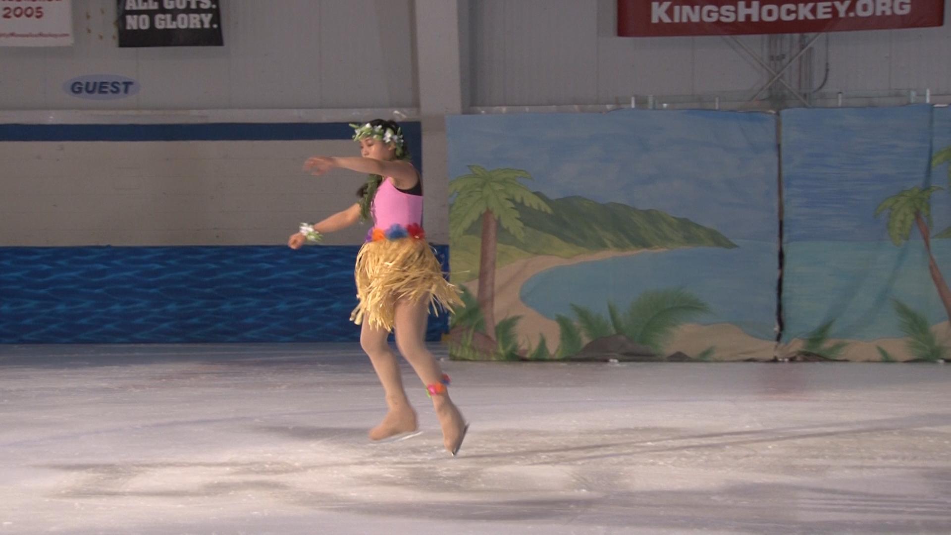 Power Play Maui Skate on Ice 071417.00_16_19_01.Still028.jpg