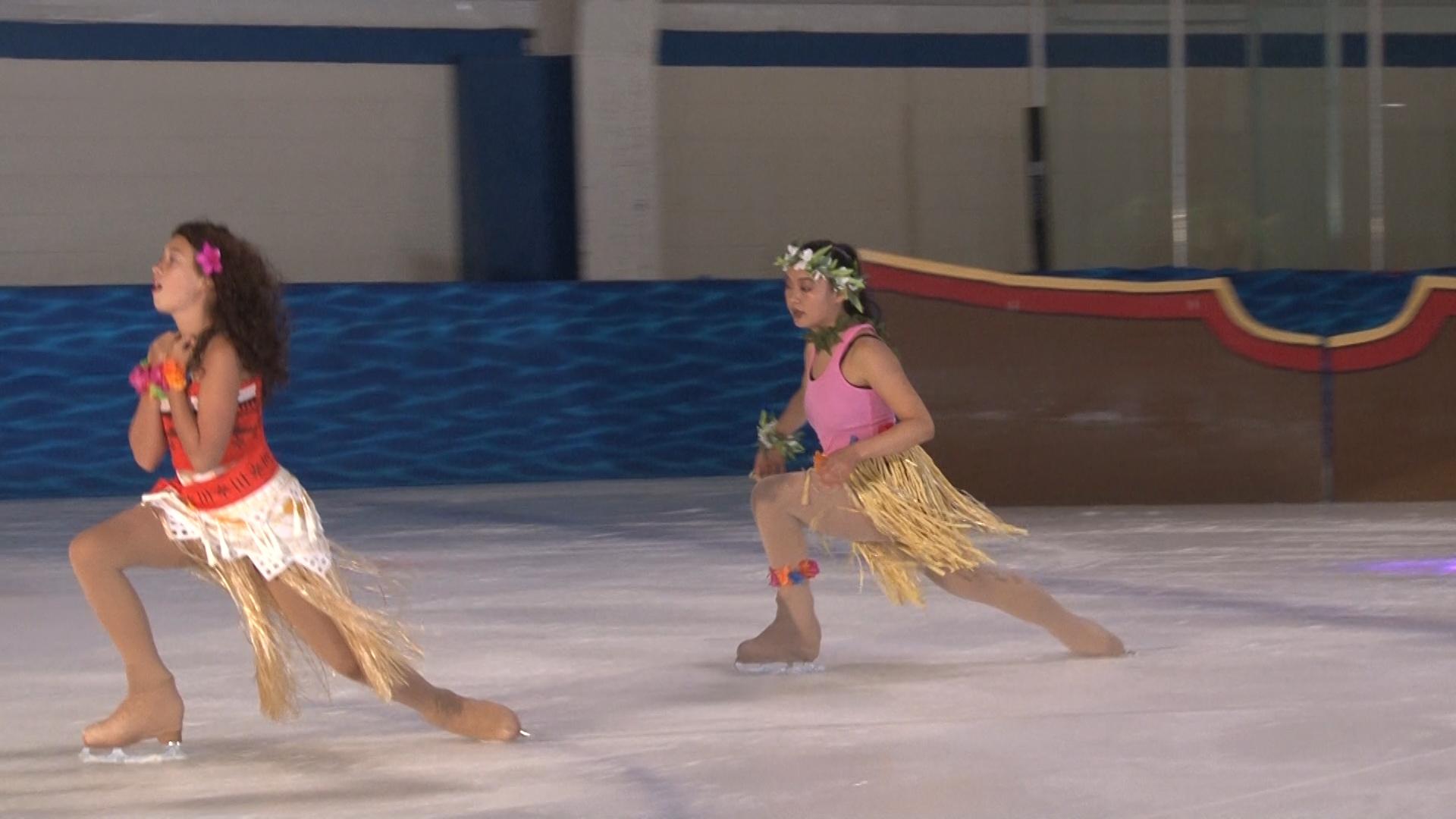 Power Play Maui Skate on Ice 071417.00_16_44_13.Still029.jpg