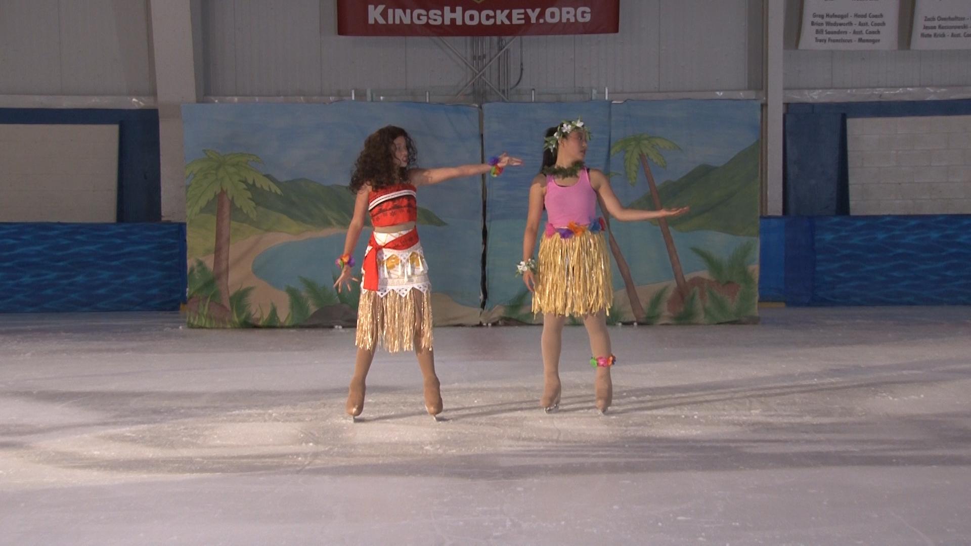 Power Play Maui Skate on Ice 071417.00_16_50_03.Still030.jpg